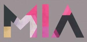 MIA-Site