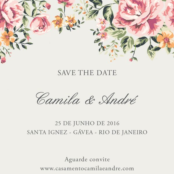 CA-savethedate-2