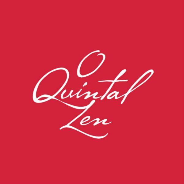 Logo O Quintal Zen copy