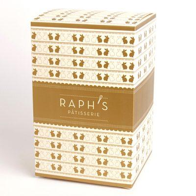 Raphs - 20140418_DG_Ralphs_022