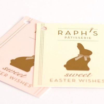 Raphs - 20140418_DG_Ralphs_111-777x536