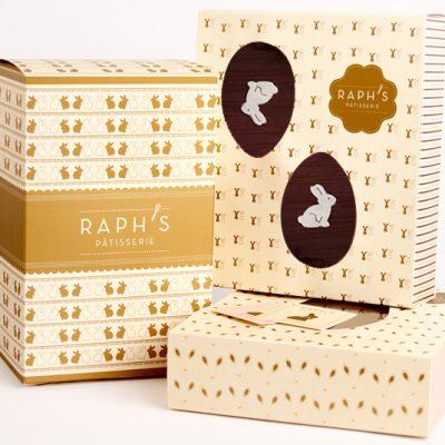 Raphs - 20140418_DG_Ralphs_121