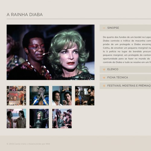 Site Canto Claro 03