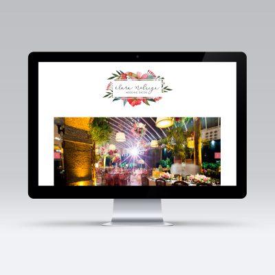 Site Clara Nobrega 1