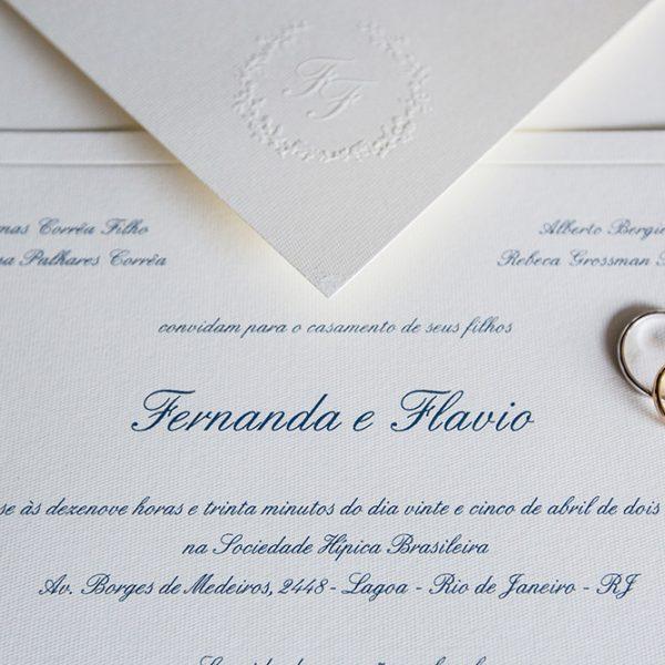 Fernanda e Flavio | MIA Estúdio Criativo