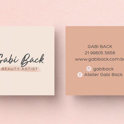Cartão Gabi Back_m
